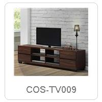 COS-TV009